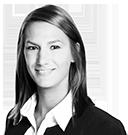 Lisa Steinemann, freie Mitarbeiterin bei 2-change