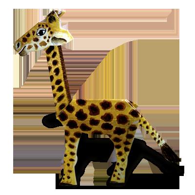 giraffe_bear