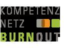 kompetenznetz_burnout_ulm_logo