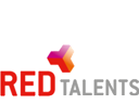 red-talents-guggenberger-alexandra