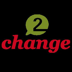 2-change Karin Probst